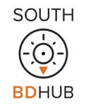 South Big Data Hub